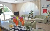 Hotel Maronti - Barano di Ischia-3